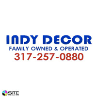Indy Decor