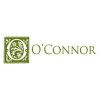 O'Connor Public Relations